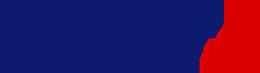 Albyco Belgium Logo
