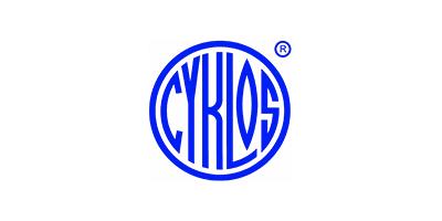Cyklos logo